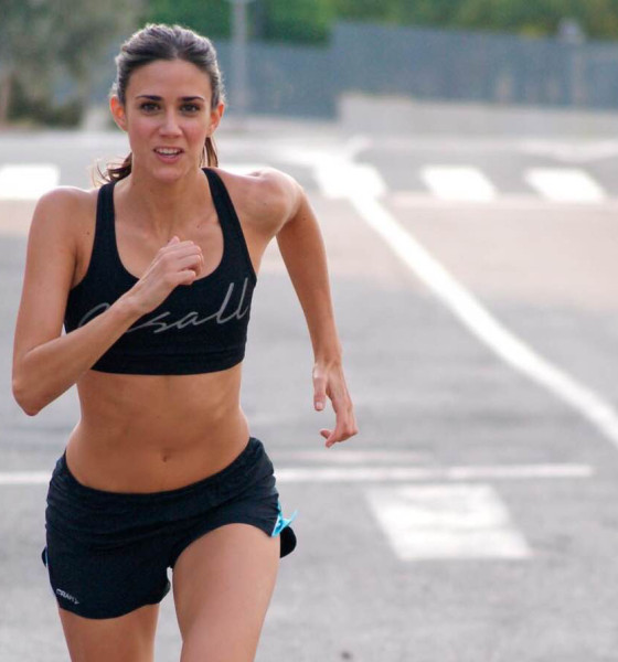 ¿Eres realmente un runner?