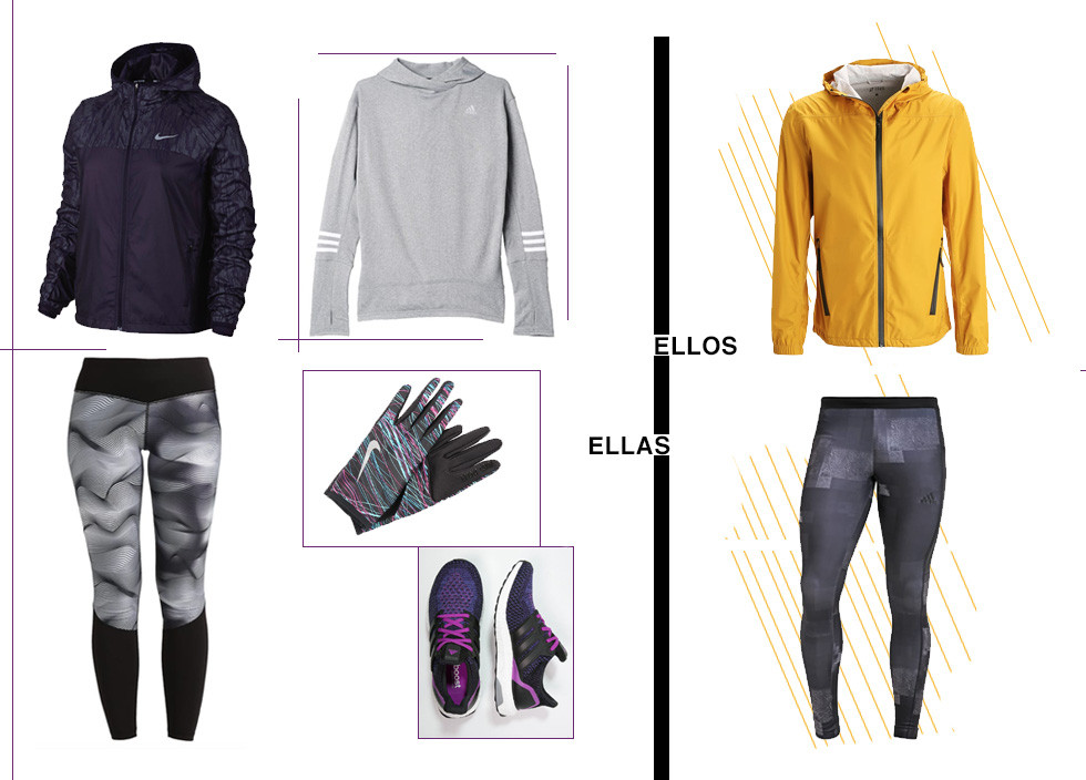 lookbook_runner