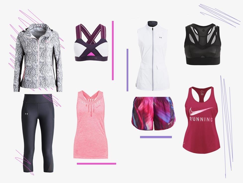 moda_runner_verano